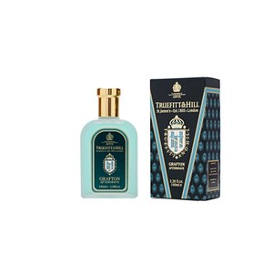 Truefitt & Hill Grafton Aftershave Splash