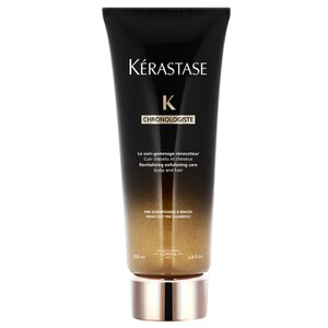 Kérastase Chronologiste Revitalizing Exfoliating Care (200 ml)