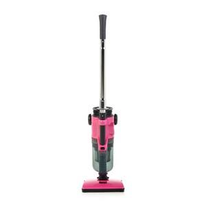AirCraft triLite 3 in 1 Vacuum - Hot Pink