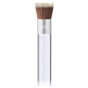 Pur Minerals Liquid Chisel Brush