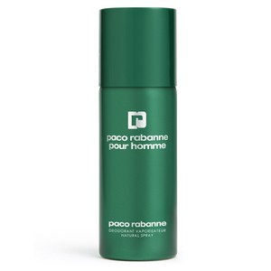 Paco Rabanne XS Pour Homme spray déodorant (150ml)