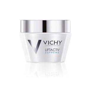 Vichy Liftactiv Supreme piel normal y mixta 50ml