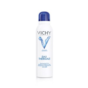 Vichy Thermal spray eau thermale 150ml