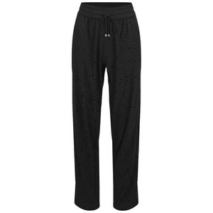 Religion Women's Discourse Trousers - Jet Black