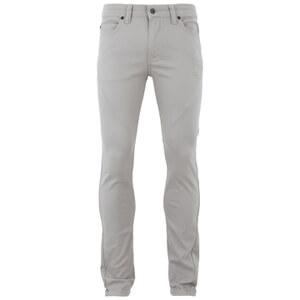 Religion Men's Manor Skinny Fit Jeans - Flint