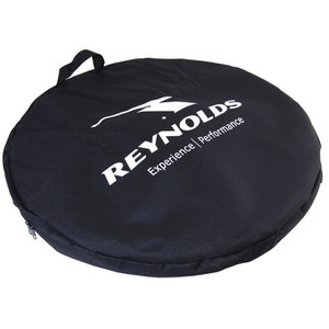Reynolds Wheel Bag - Single - 2015