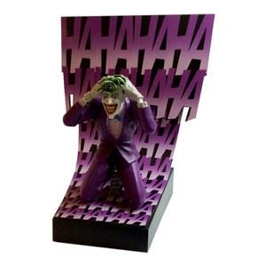 DC Comics The Killing Joke Shakems Birth of the Joker Bobble Figure