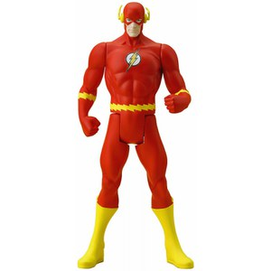 Kotobukiya DC Comics The Flash Classic Costume ArtFX+ 1:10 Scale Statue