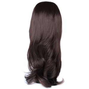 Beauty Works Double Volume Remy Hair Extensions - 2 Raven