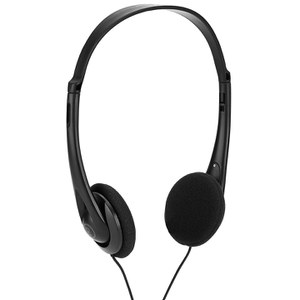 Skullcandy 2XL Wage Headphones - Black