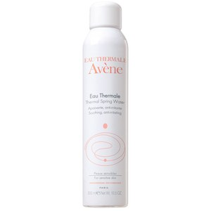 Avène Thermal Water (300ml)