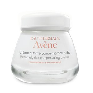 Avène Extremely Rich Compensating Creme (50ml)