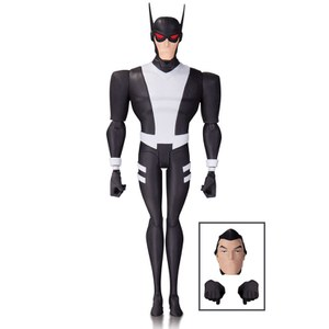 Justice League Gods and Monsters Figura Batman