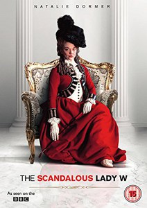 The Scandalous Lady W
