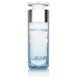 Iluminage Youth Cell Concentrate (30ml)
