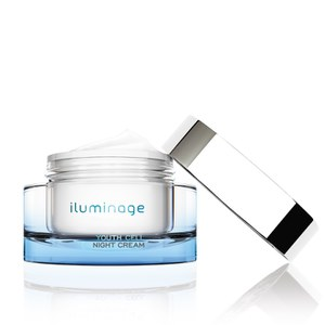 Iluminage Youth Cell Night Cream (50ml)