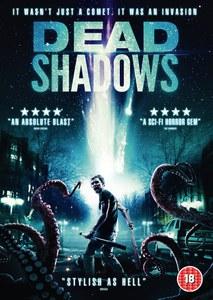 Dead Shadows