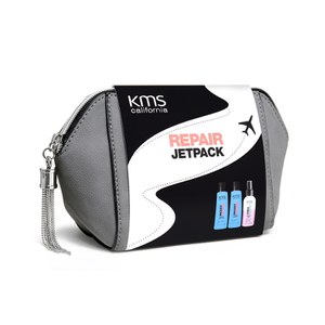 KMS California Jet Set Bag Moist Repair
