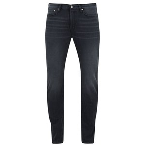 Paul Smith Jeans Men's Slim Fit Jeans - Dark Grey