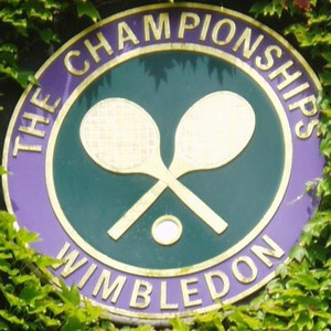 Wimbledon Tour Day with Lunch for Two