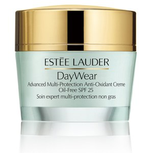 Estée Lauder DayWear Advanced Multi-Protection Anti-Oxidant Creme Oil-Free SPF25 50 ml