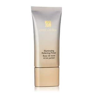 Estée Lauder Illuminating Perfecting Primer 30ml