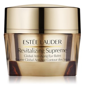 Bálsamo para Contorno de Ojos Antiedad Global Estée Lauder Revitalizing Supreme (15ml)
