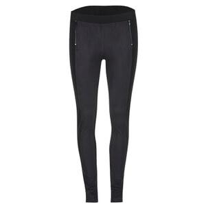 Vero Moda Women's Karry NW Leggings - Black