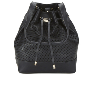 Vero Moda Women's Lina Shoulder Bag - Black - One Size