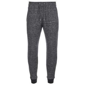 McQ Alexander McQueen Men's Jogging Pants - Rich Grey Melange