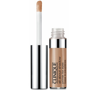Clinique All About Shadow Primer für die Augen 4,7ml