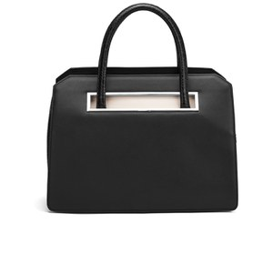 Fiorelli Women's Bonnie Large Grab Bag - Monochrome