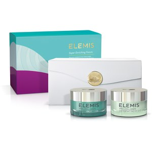 Elemis Enriching Future Gift Set (Worth £175.00)