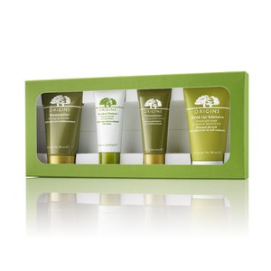 Origins Anti-Ageing Bests Plantscription Set (Worth: £34.00)