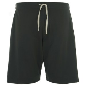 Oliver Spencer Men's Comfort Shorts - Grey