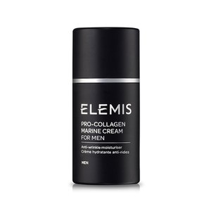 Elemis Time for Men Pro-Collagen Marine Cream (30ml)