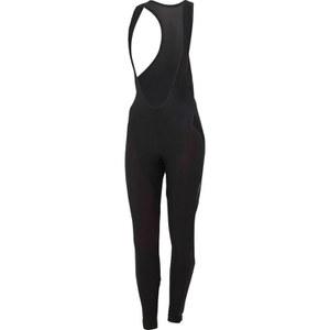 Castelli Women's Sorpasso Bib Tights - Black