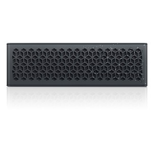Creative MUVO Mini Wireless Portable Bluetooth and NFC Speaker (Weather Resistant) - Black