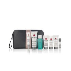 Gatineau Little Luxuries Collection (Worth £95.33)