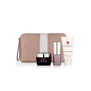 Gatineau DefiLift Firming Collection (Worth £169.00)