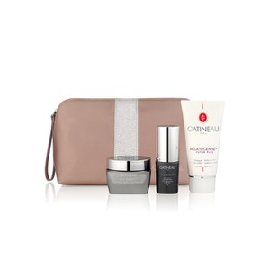 Gatineau Age Benefit Anti-Ageing Collection (Worth £219.00)