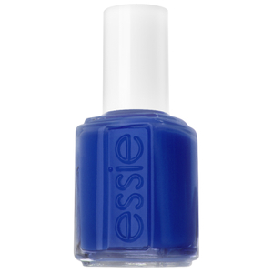 essie Professional Mesmerize Nail Varnish (13.5Ml)
