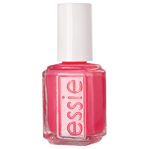 essie Professional Status Symbol Nail Varnish (13.5Ml)