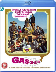 Gass-s-s-s