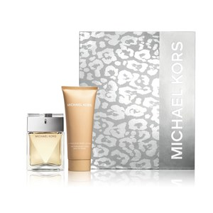 Michael Kors Signature Set (50ml) (Worth: £81.30)