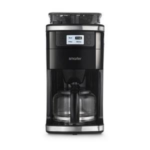 Máquina de Café Smarter