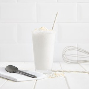 Exante Diet Box of 50 Creamy Coconut Shakes