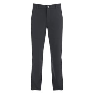 Merrell Stapleton SE Pants - Black