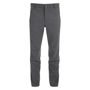 Merrell Speedar Winter Pants - Shadow