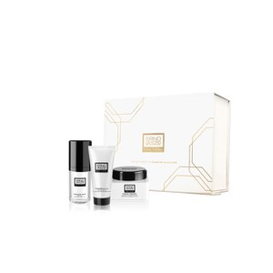 Erno Laszlo Hydrating Holiday Set (Worth £281)